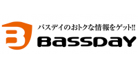 Наша компаниястала эксклюзивным представителем японского брендаBASSDAY