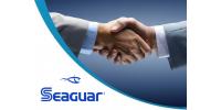 FISHMASTERофициальный представитель японской торговой марки SEAGUAR