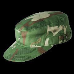 Летняя кепка (КМФ) 110-С