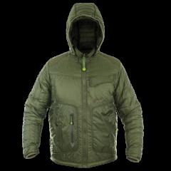 Куртка охотничья демисезонная 641-О
