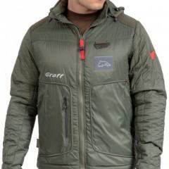 Рыболовная куртка 642-O