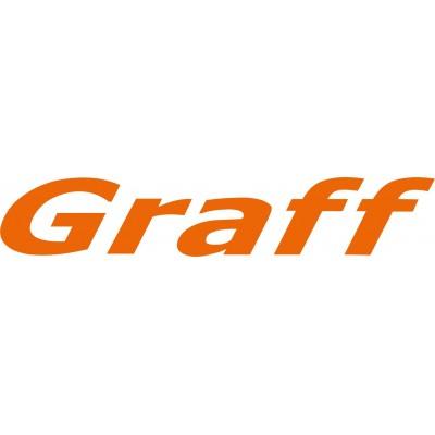 Одежда GRAFF