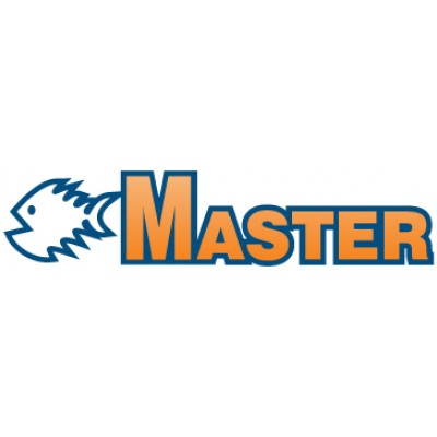 Catfishmaster