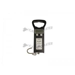 Весы электронные с рулеткой DFS-30
