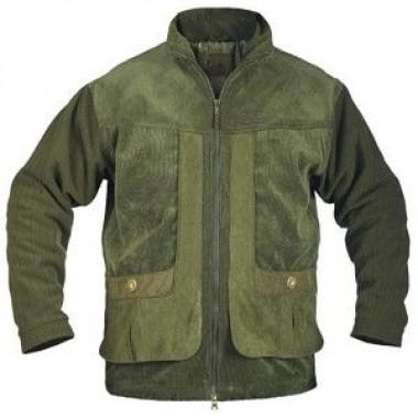 Куртка 535 Р-2