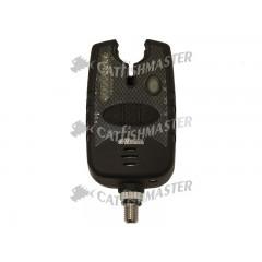 Сигнализатор поклёвки (электронный) FA209N