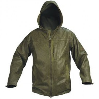 Куртка 608-S-K