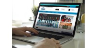 Рады вам представить наш обновленный сайт!
