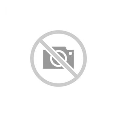 """Твистер RELAX TURBO 5"""" (12,5см)"""